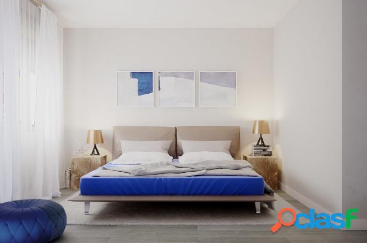 Nuevo Residencial de viviendas con 2, 3 y 4 dormitorios