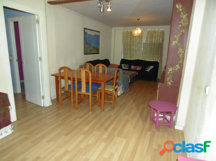 Oportunidad piso de 3 dormitorios en Torremolinos