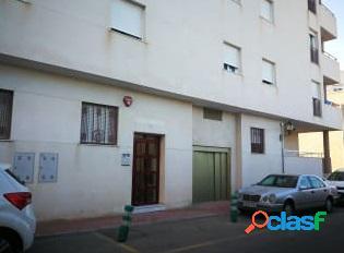 Piso a la venta en Garrucha (Almería)