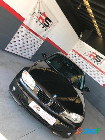 BMW Serie 1 diesel en Lalín (Pontevedra)