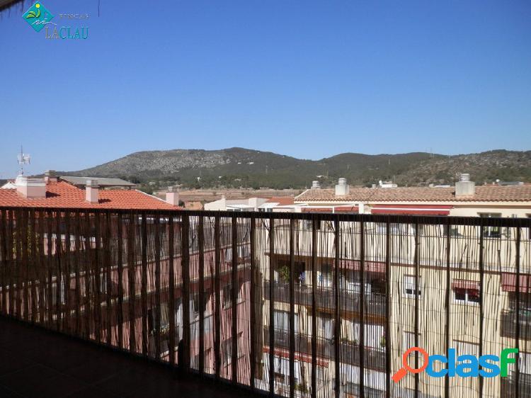 Bonito Piso reformado en el centro de Sant Pere de Ribes