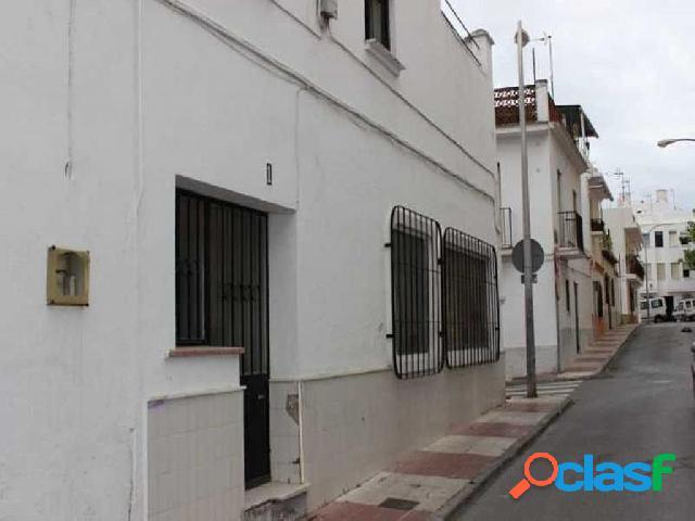 Casa de pueblo en Venta en Marbella Málaga Ref: 6256-V