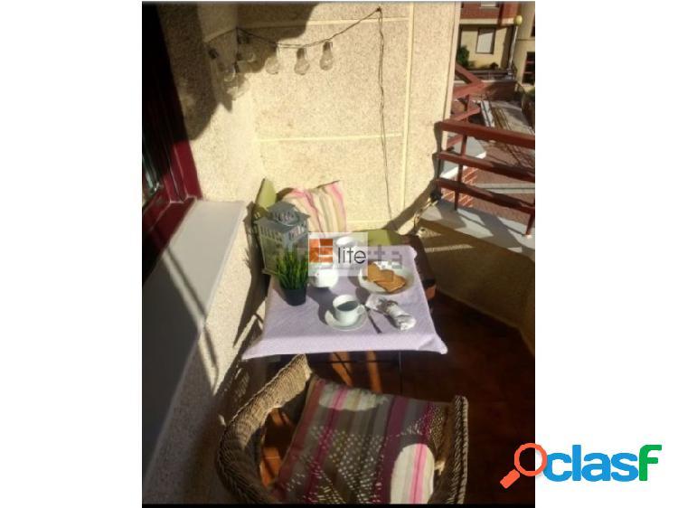 Piso 2 habitaciones Venta Castro-Urdiales