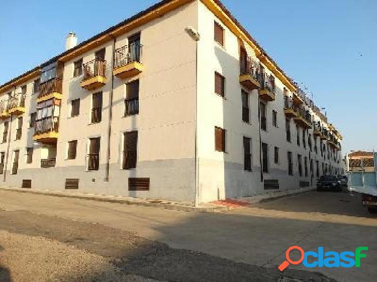 Urbis te ofrece un estupendo Duplex en venta en La Fuente de