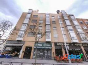 Piso a la venta en San Isidro (Madrid Capital)