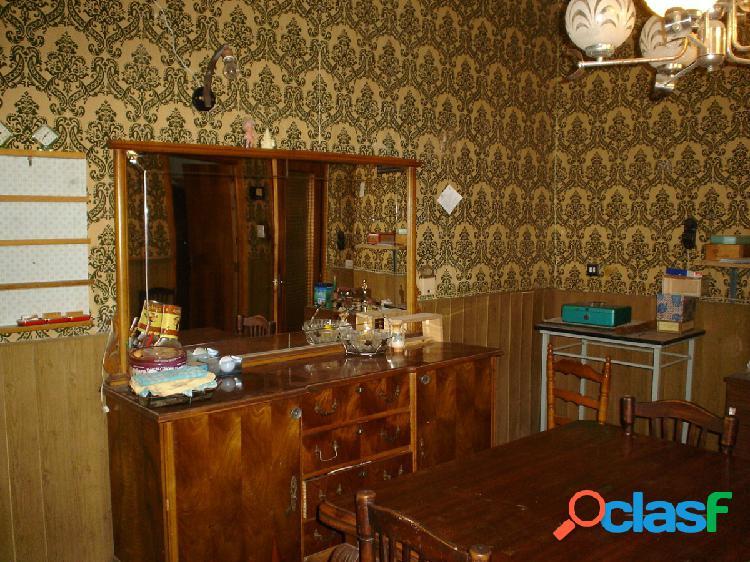 Casa a la venta en C/ Bonavista - Ontinyent