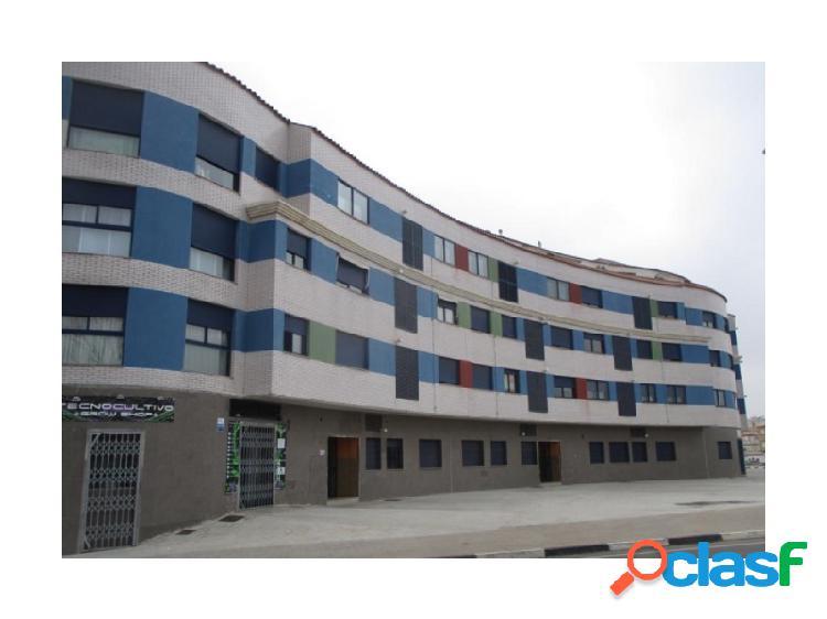 Piso Duplex en venta en Castellón de la Plana, Carretera