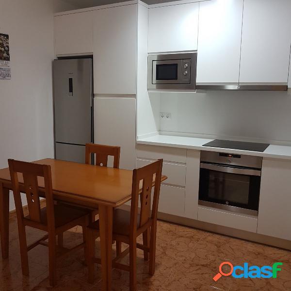 Se vende vivienda de 3 habitaciones en San Juan, Telde.
