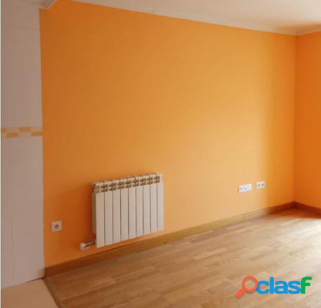 Urbis te ofrece un precioso piso a estrenar en San