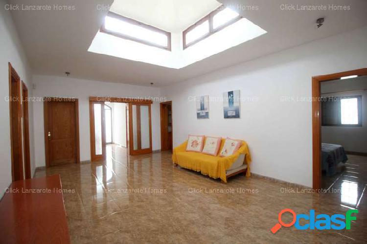 Venta Casa - San Bartolomé, Las Palmas, Lanzarote [211671]