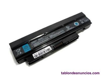 Bateria para portatil toshiba nb500