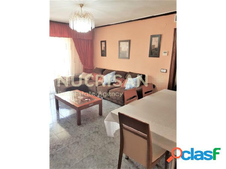 Alquiler piso en La Florida Alicante Costa Blanca