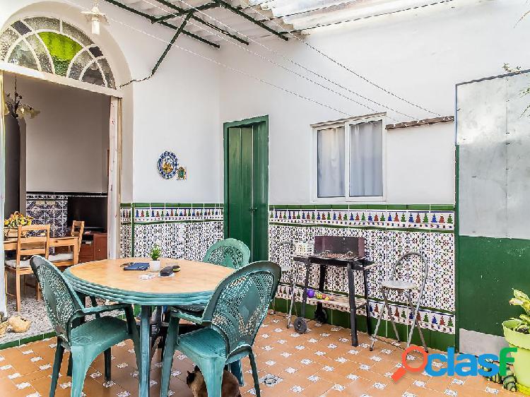 Casa en venta de 250 m² en Calle Feria, 21730 Almonte