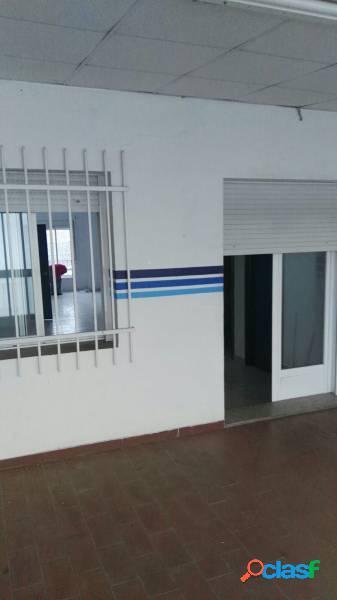 EL MEJOR PRECIO DE LA ZONA. CASA DE 3 HABITACIONES, 2 BAÑOS