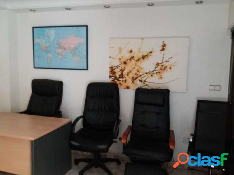 EN VENTA LOCAL COMERCIAL EN ELCHE (ALICANTE)