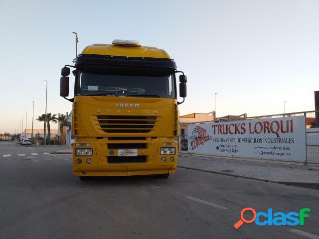 IVECO Otro en Lorquí (Murcia)