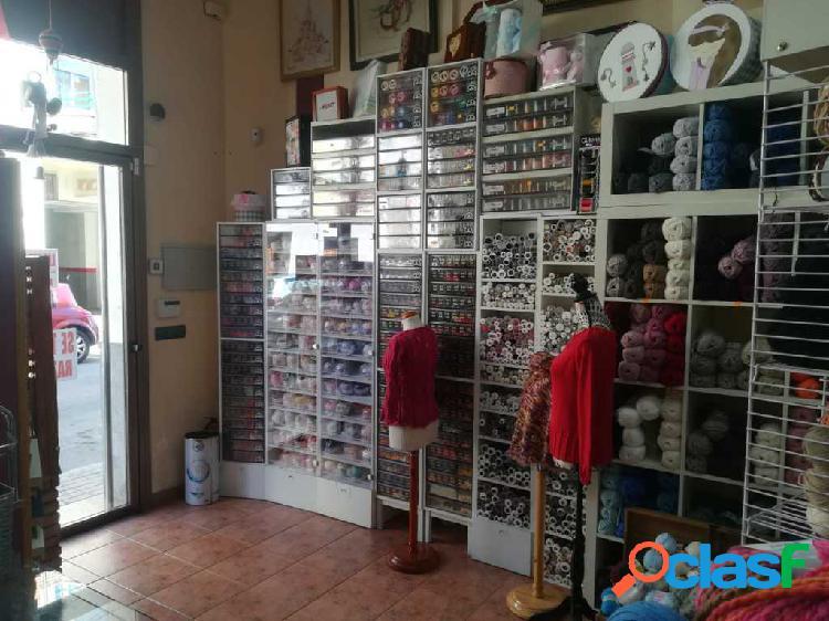 Local comercial en Alquiler en Meliana Valencia