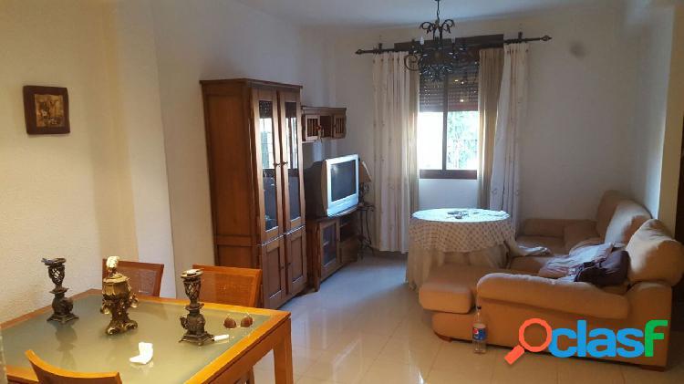 Magnifica casa en venta en la zona de Villafranca