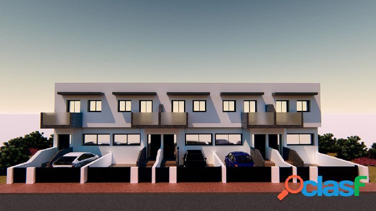 Nueva Promoción de Duplex en Cuatro Plumas de Puerto de