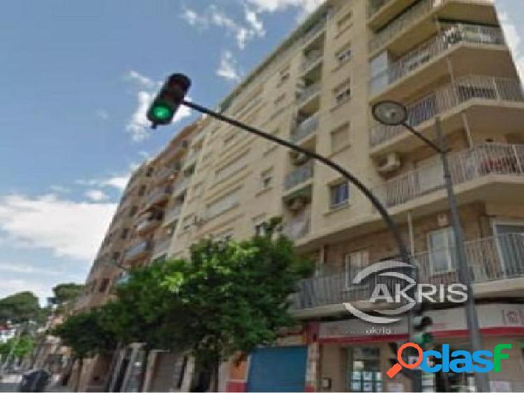 Piso en venta en Avenida Burjasot Valencia