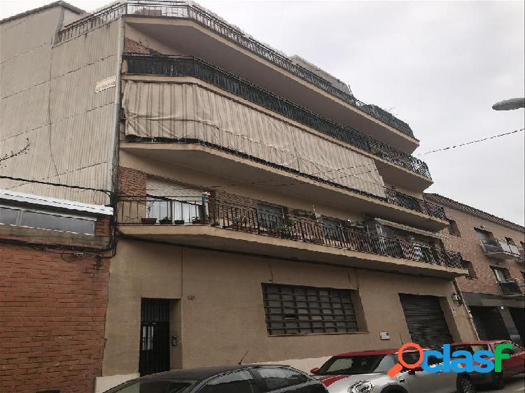 Piso en venta en Barberà del Vallès, Barcelona en Calle
