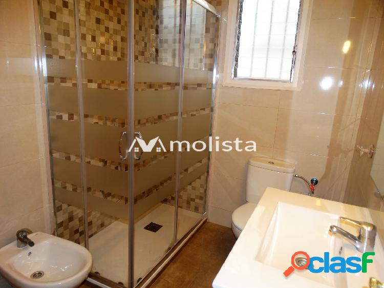 Piso en venta en situado en zona Sant Andreu. Gran