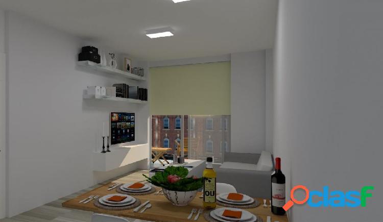 Apartamento en Los Boliches, Fuengirola