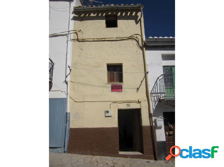 Casa de pueblo Venta Alhama de Granada