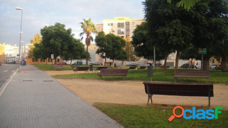 Local Comercial cerca del Centro Urbano