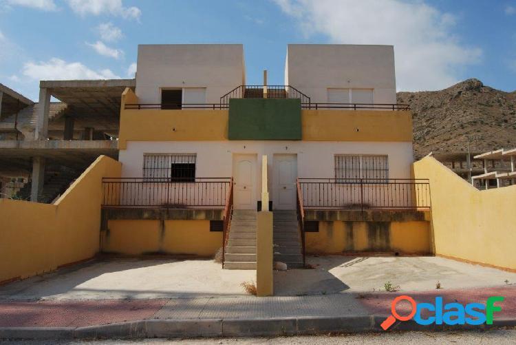 Promoción de viviendas en construcción en Cox. Ref.- 65256