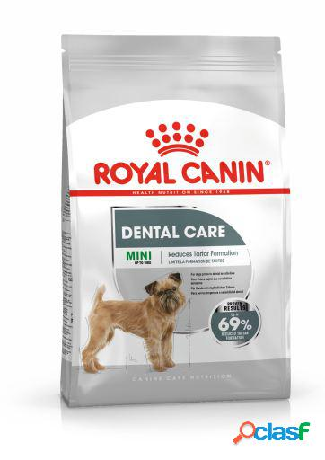 Royal Canin Mini Dental Care 3 Kg