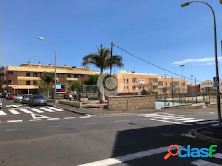 Se Vende Super Apartamento en San Isidro