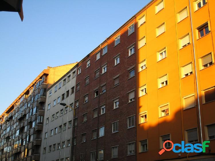 Urbis te ofrece un interesante piso en Delicias, Salamanca