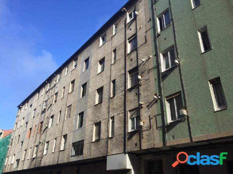 Venta de Piso en Santander Cantabria 3 Habitaciones