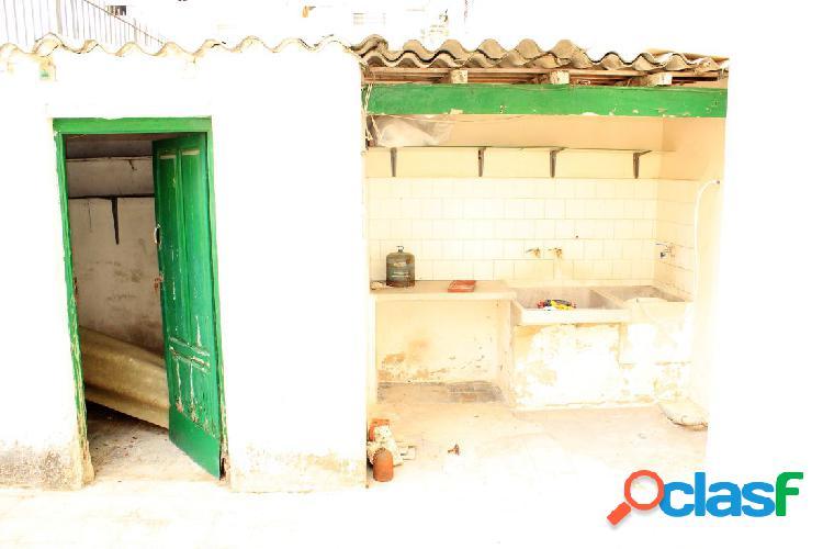 piso planta baja en venta en Ontinyent