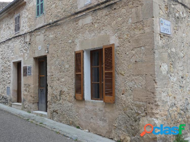 Casa para reformar en Sant Joan