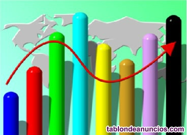 Clases de estadística para ciencias sociales