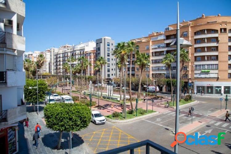 Venta de vivienda en Rambla Federico Garcia Lorca