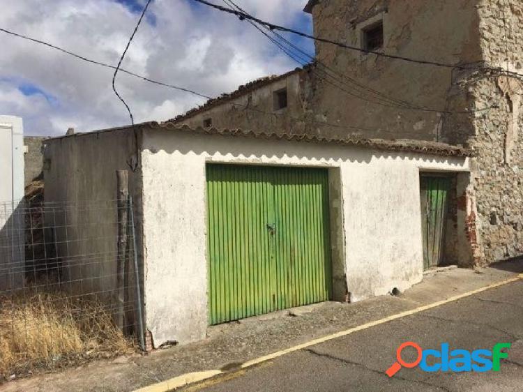 Casa de pueblo en venta en calle Mayor, 45340 Ontigola