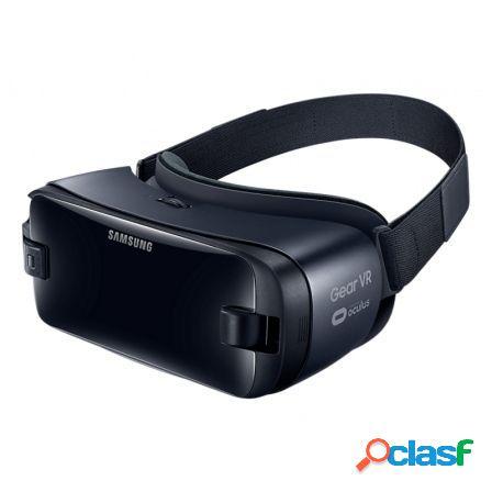 Gafas de realidad virtual con mando bluetooth samsung gear