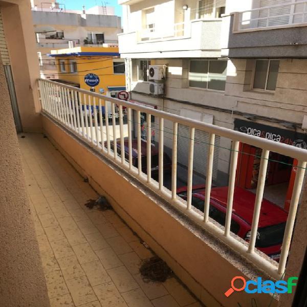 Piso en Venta en Ametlla De Mar, L Tarragona BARRIS
