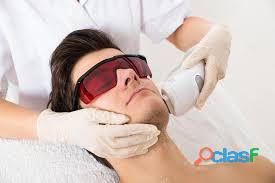 Se buscan trabajadores en centros de belleza para depilacion
