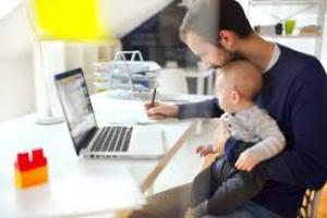 ¿Si eres padre o madre y quieres tener tu propio negocio?