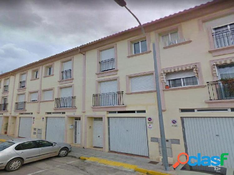CHALET EN CL CAMI DE LA FONT VILLALONGA, Valencia