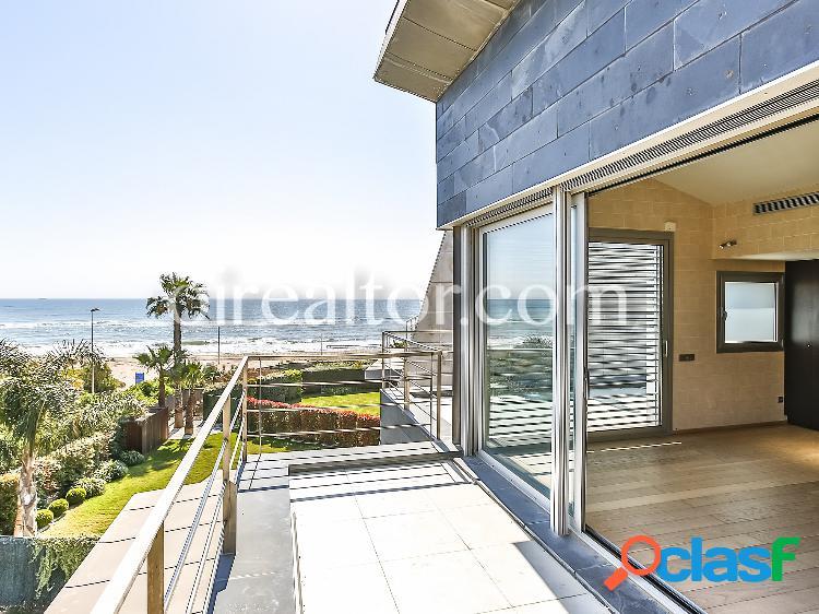 Casa en venta en Gava Mar