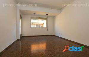 - Gandia, Valencia [200616/VI-000-030-658-539]