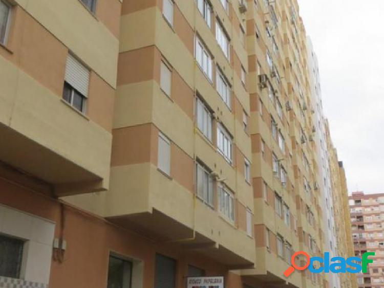 Piso en Venta en Valencia Valencia Ref: 600943