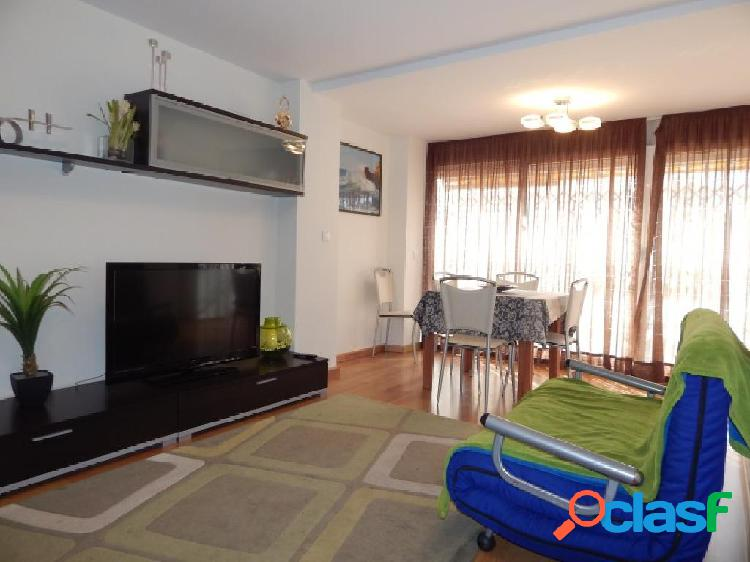 Apartamento en Venta en Castell Platja D Aro Girona Ref:
