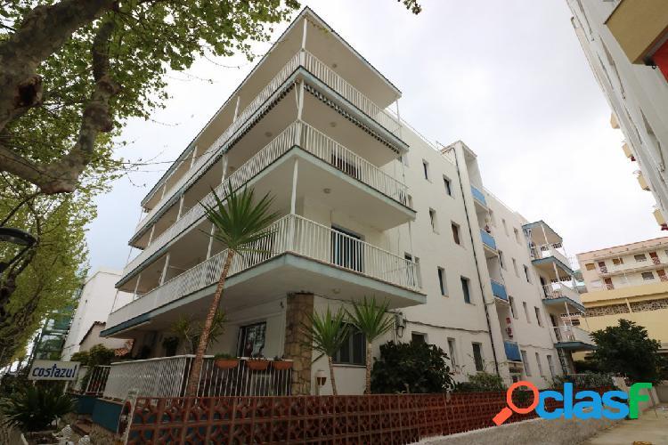 Apartamento en venta a tan sólo 100 m. del Pº Jaime I y de