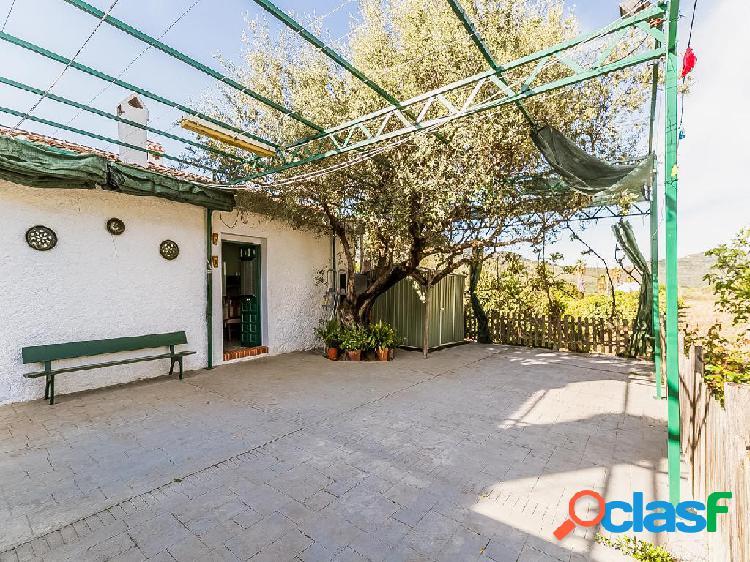 Casa en venta de 250 m² en Calle San José, 29710 Periana